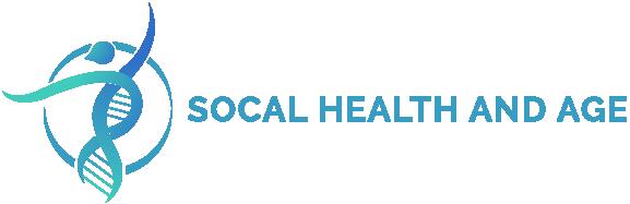 Orange County Bioidentical Hormone Doctor Logo
